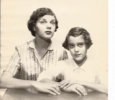 L&E 1958