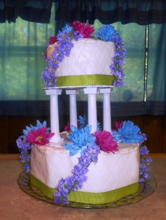 rachels-cake