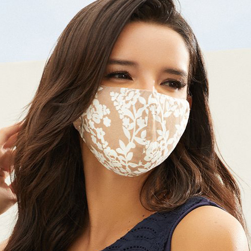 bra mask